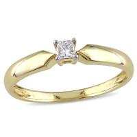 Promise Rings - Walmart.com