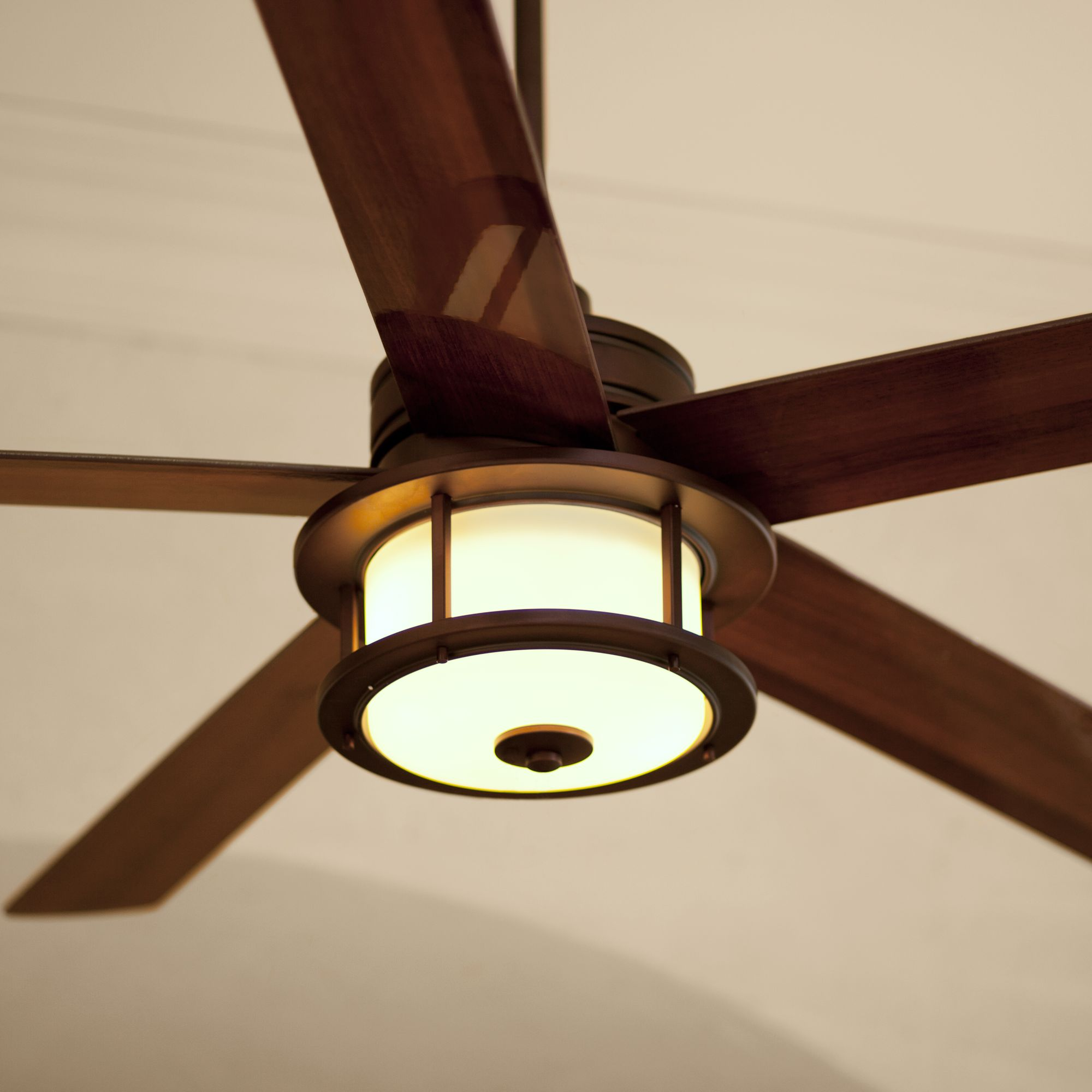 Ceiling Fans With Good Lighting 60