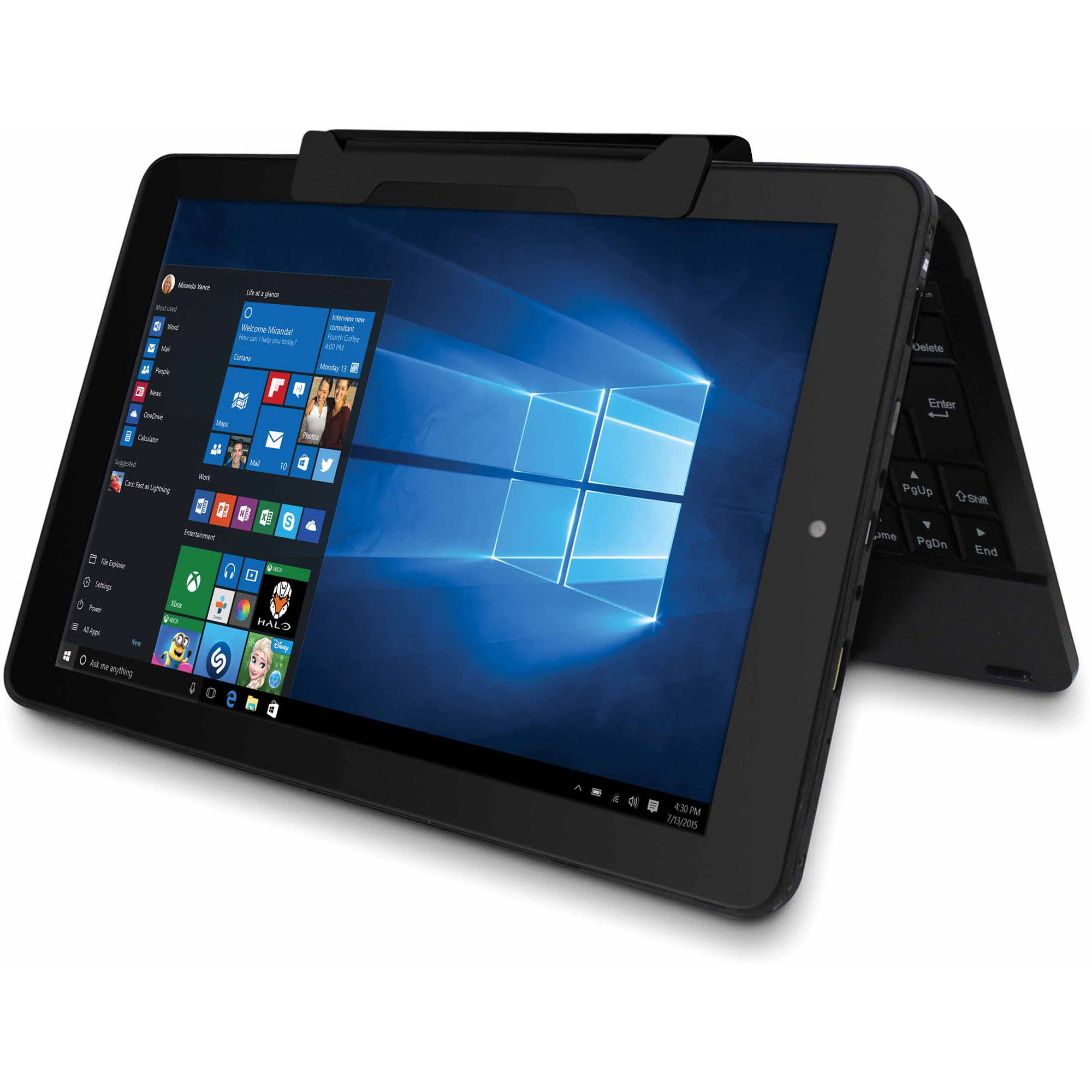 Table Pc Tablet Pc 10 1 Quot 32gb Windows 10 Touch Screen Intel Atom