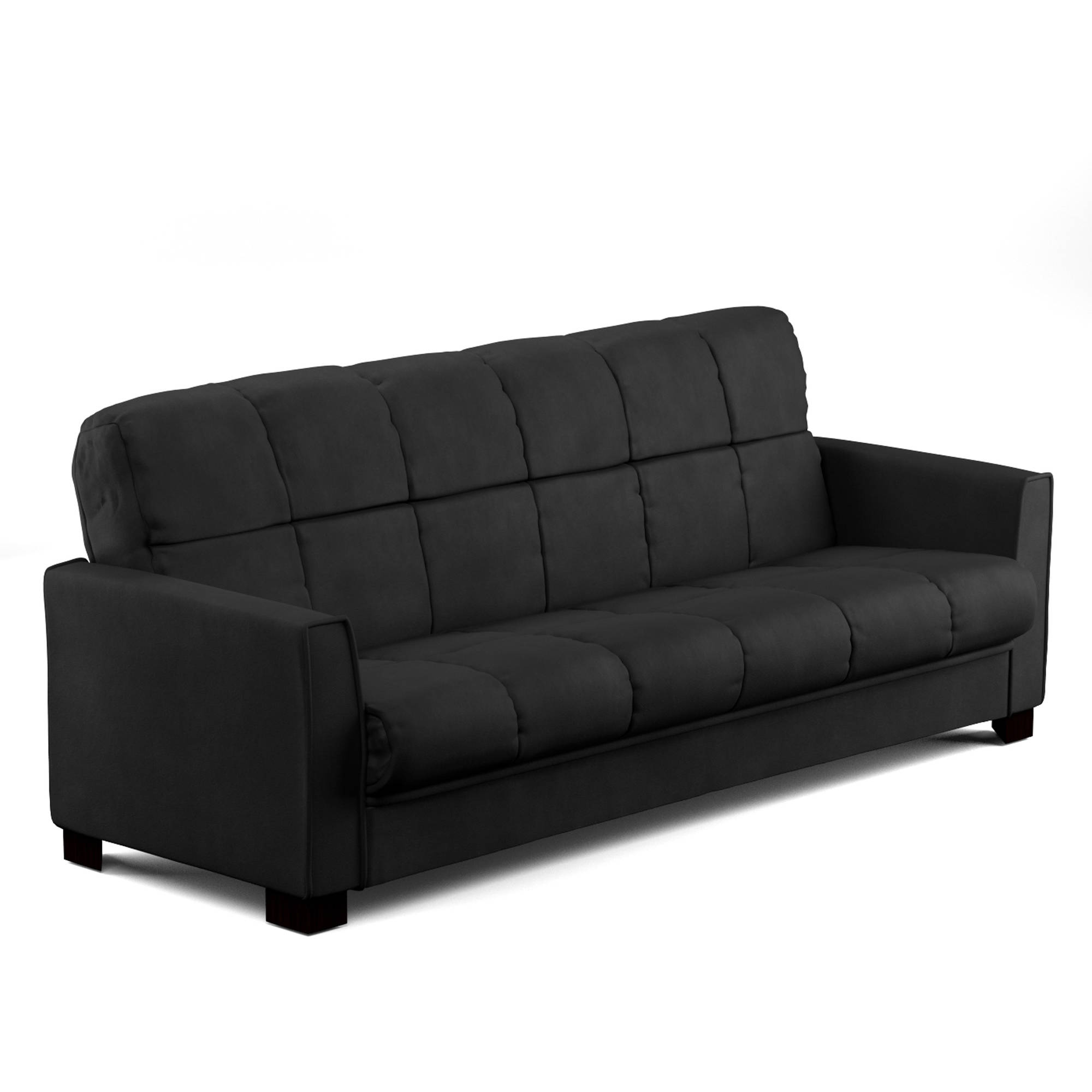 Sofas Couches Couch Home