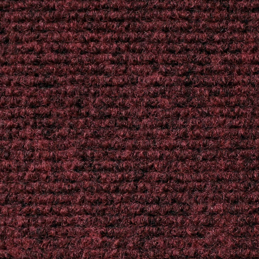 Garage Indoor Outdoor Carpet Indoor Outdoor Carpet With Rubber Marine Backing Burgundy Red 6 X 10 Several Sizes Available Carpet Flooring For Patio Porch Deck Boat