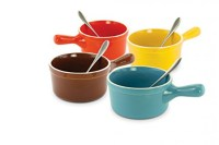 Walmart soup bowls - Page 2 - Blogs & Forums