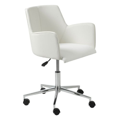 Euro Style Sunny Office Chair Walmartcom