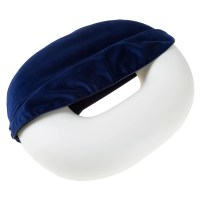 Donut Seat Cushion With Memory Foam, Comfort Support ...