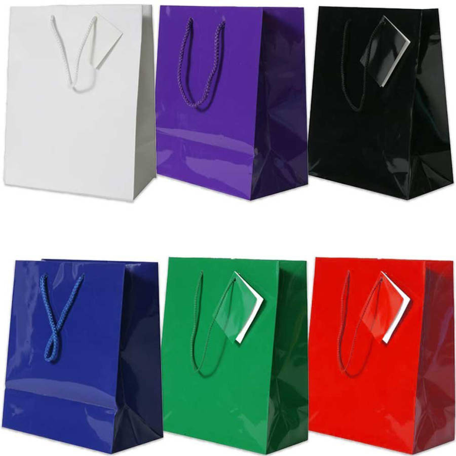 Paper Gift Bags Wholesale Wholesale Gift Bags Canadian Stanford Center For Opportunity