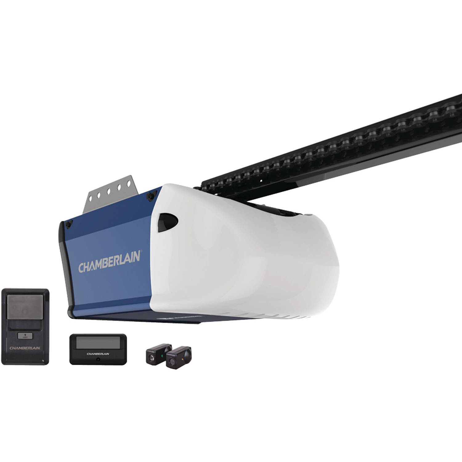Garage Door Opener Remote Liftmaster Garage Remotes