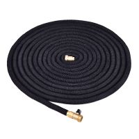 Costway 100FT Expanding Flexible Water Hose Pipe Home ...