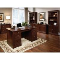 Sauder Palladia Office Furniture Collection - Walmart.com