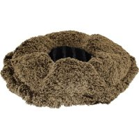 Bessie and Barnie Bagel Dog Bed - Walmart.com