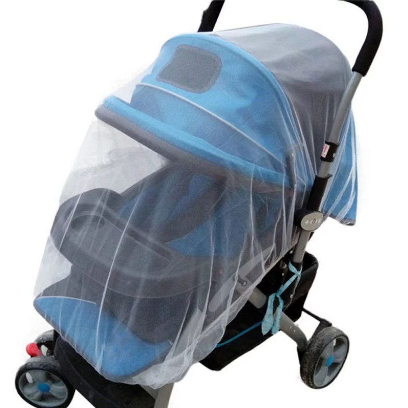 Pram And Pushchair Manufacturers Summer Essentials New Baby Buggy Pram Mosquito Net