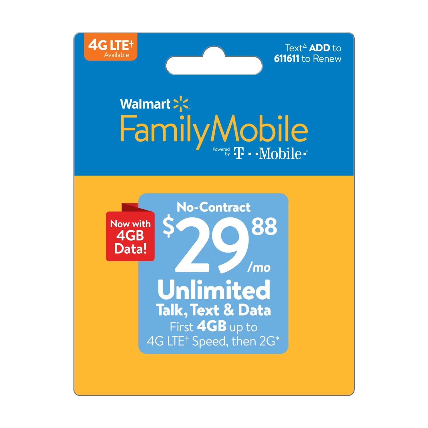 T Mobile Shop Berlin Family Mobile Walmart