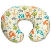 travel nursing pillow boppy  Roselawnlutheran