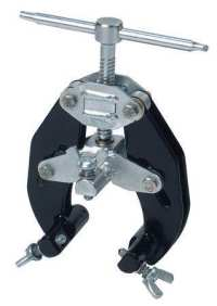 Sumner 432-781460 Max-Jax Pipe Stands, Holds Up To 36 ...