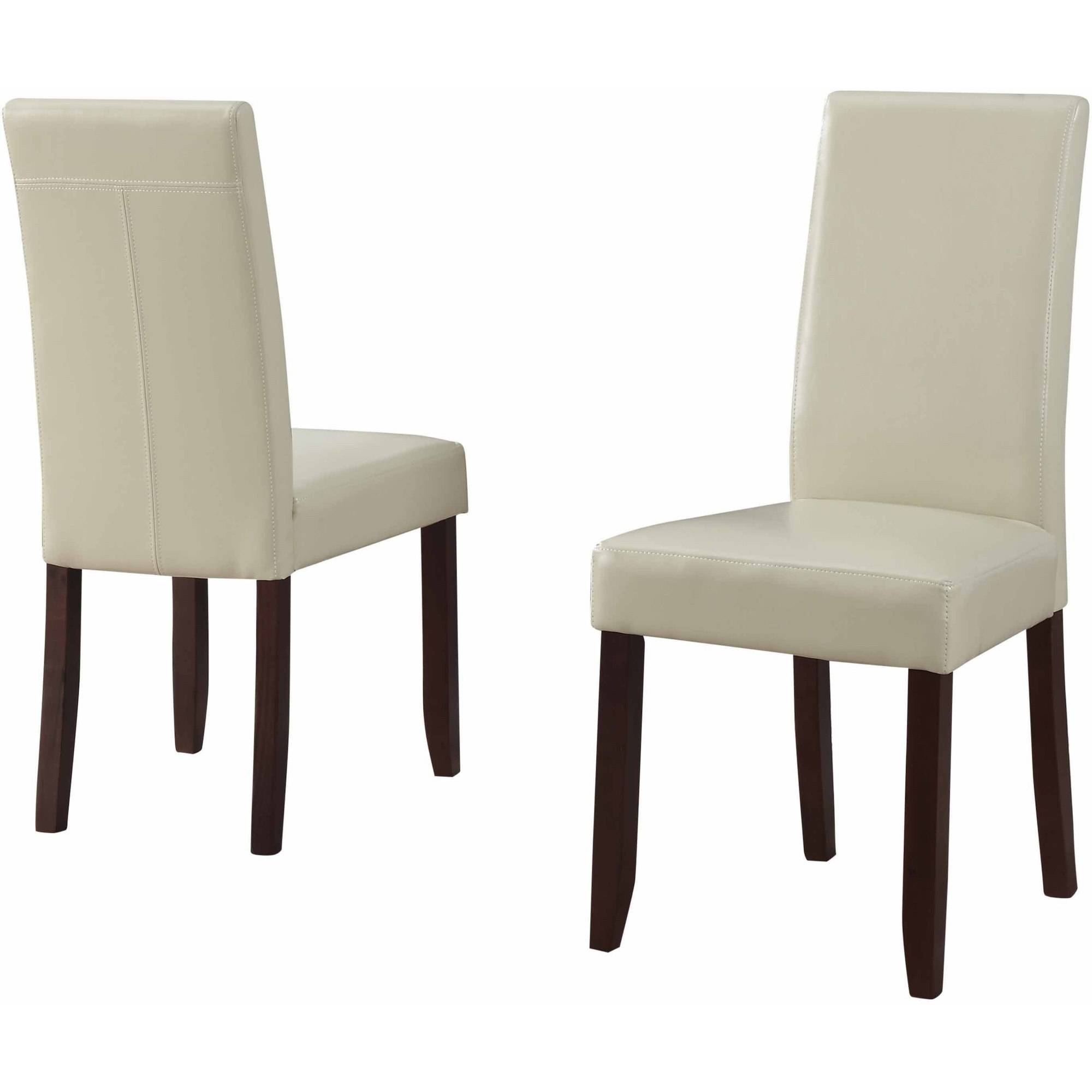 Dining Stools Dining Chairs Walmart