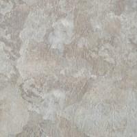Majestic Light Gray Slate 18x18 2.0mm Vinyl Floor Tile ...