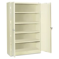 Tennsco Jumbo Steel Storage Cabinets | Cabinets Matttroy