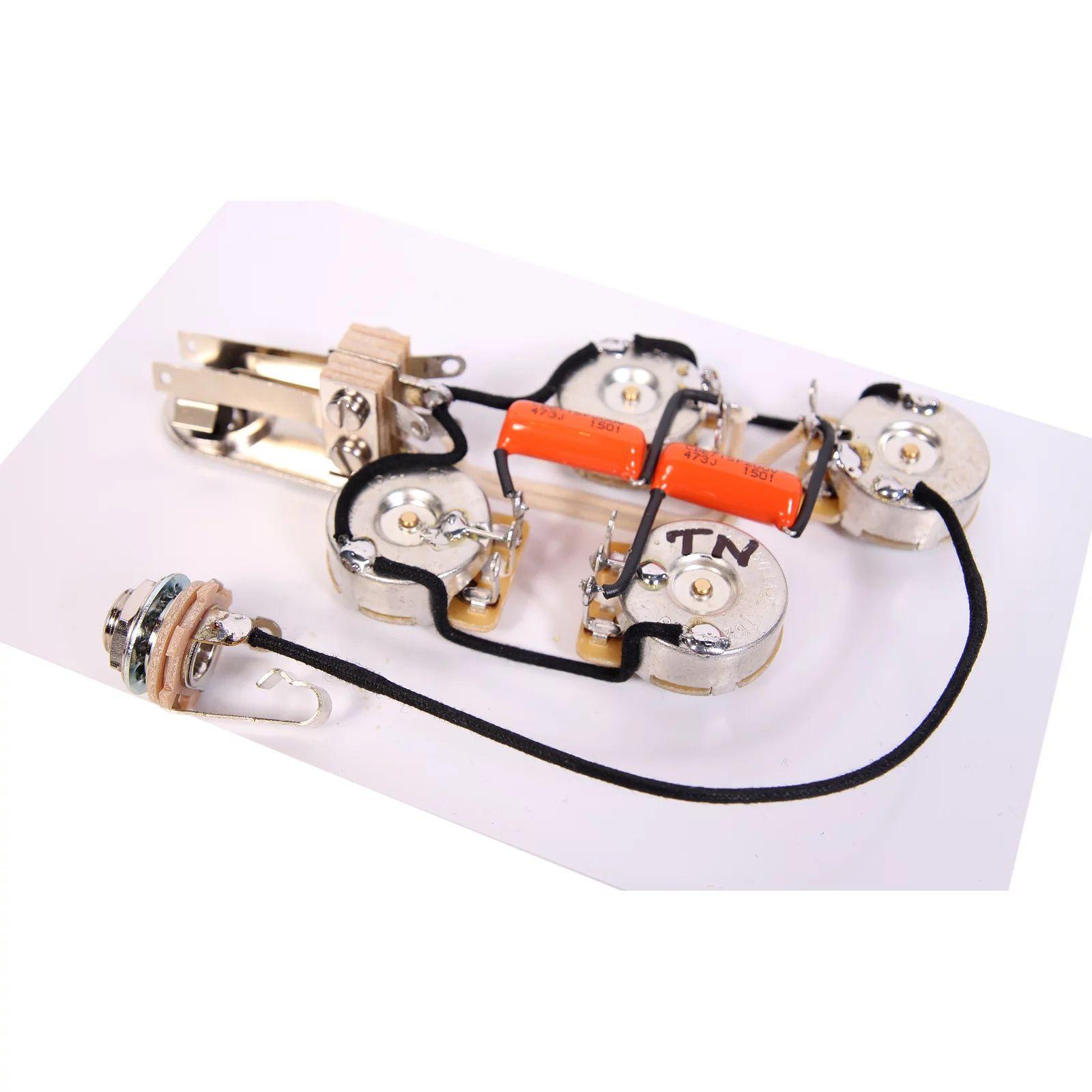 viper 5900 wiring diagram for a viper 5101 diagram wiring