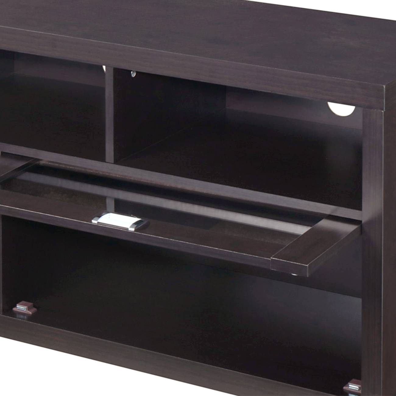 Df Mobili Techni Mobili Durbin Tv Cabinet For Tvs Up To 75