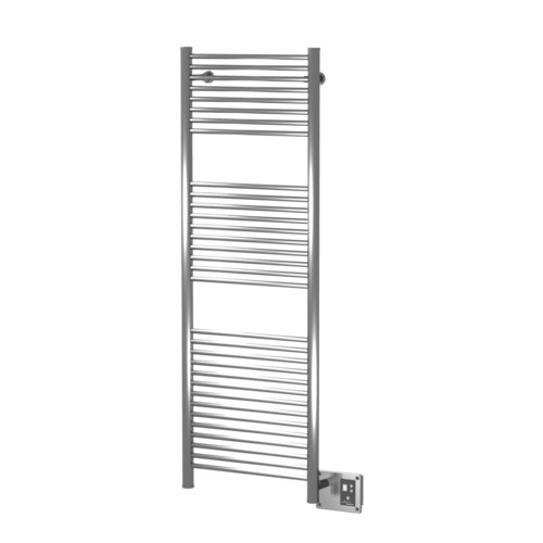 Amba Antus Wall Mount Electric Towel Warmer