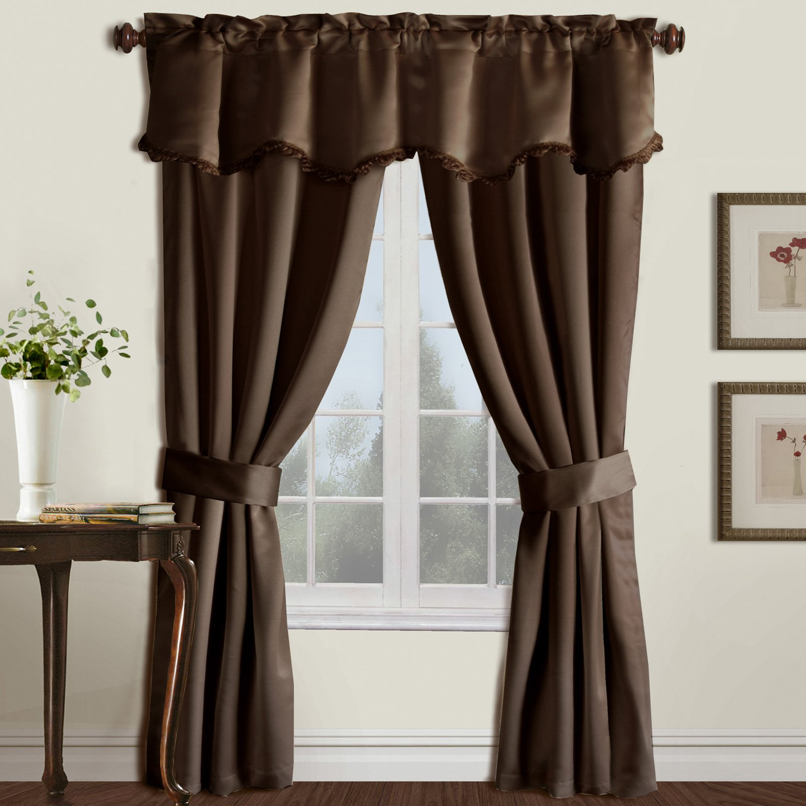 Bedroom Curtains Sale Burlington 52