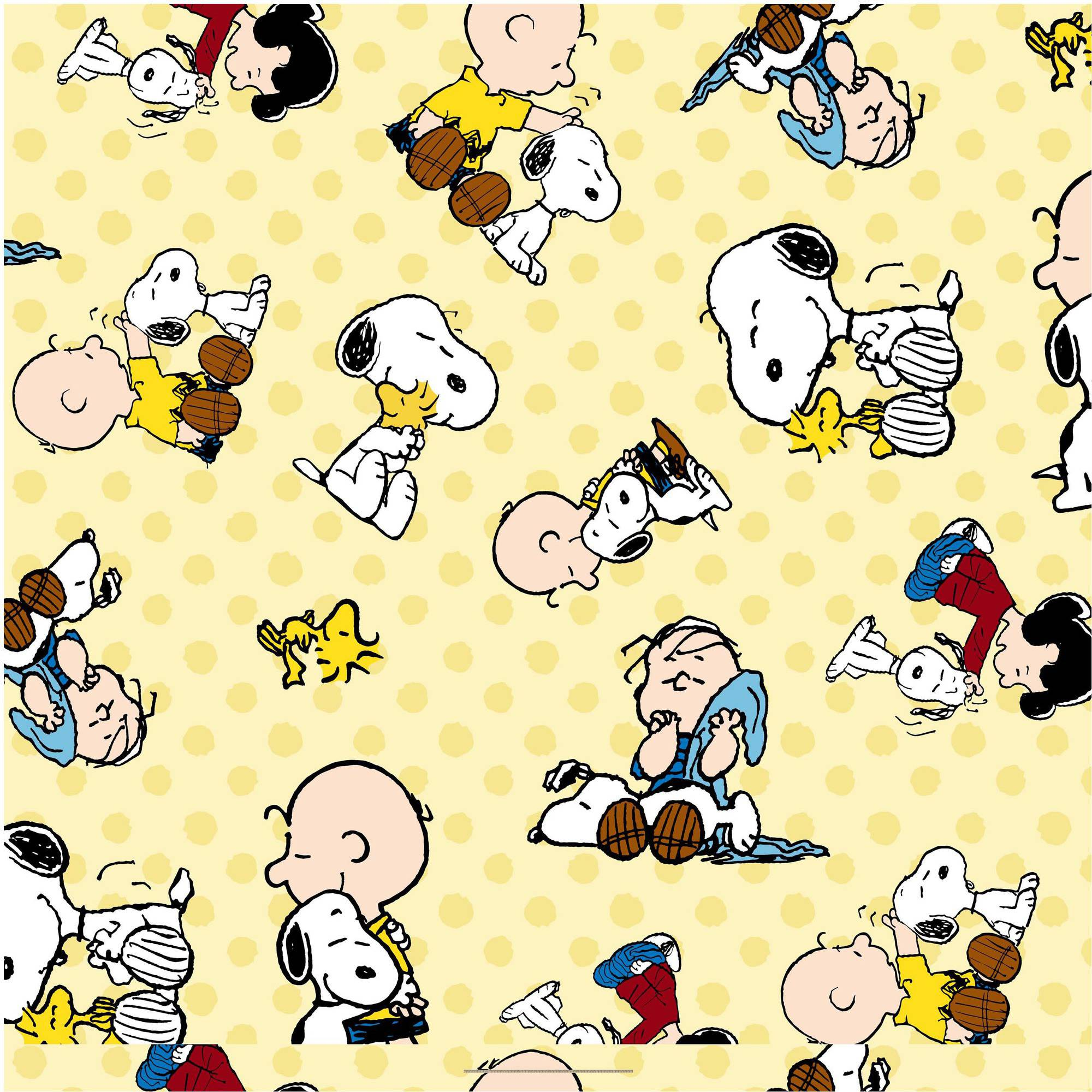 Peanuts Fall Wallpaper Snoopy And Friends Www Pixshark Com Images Galleries