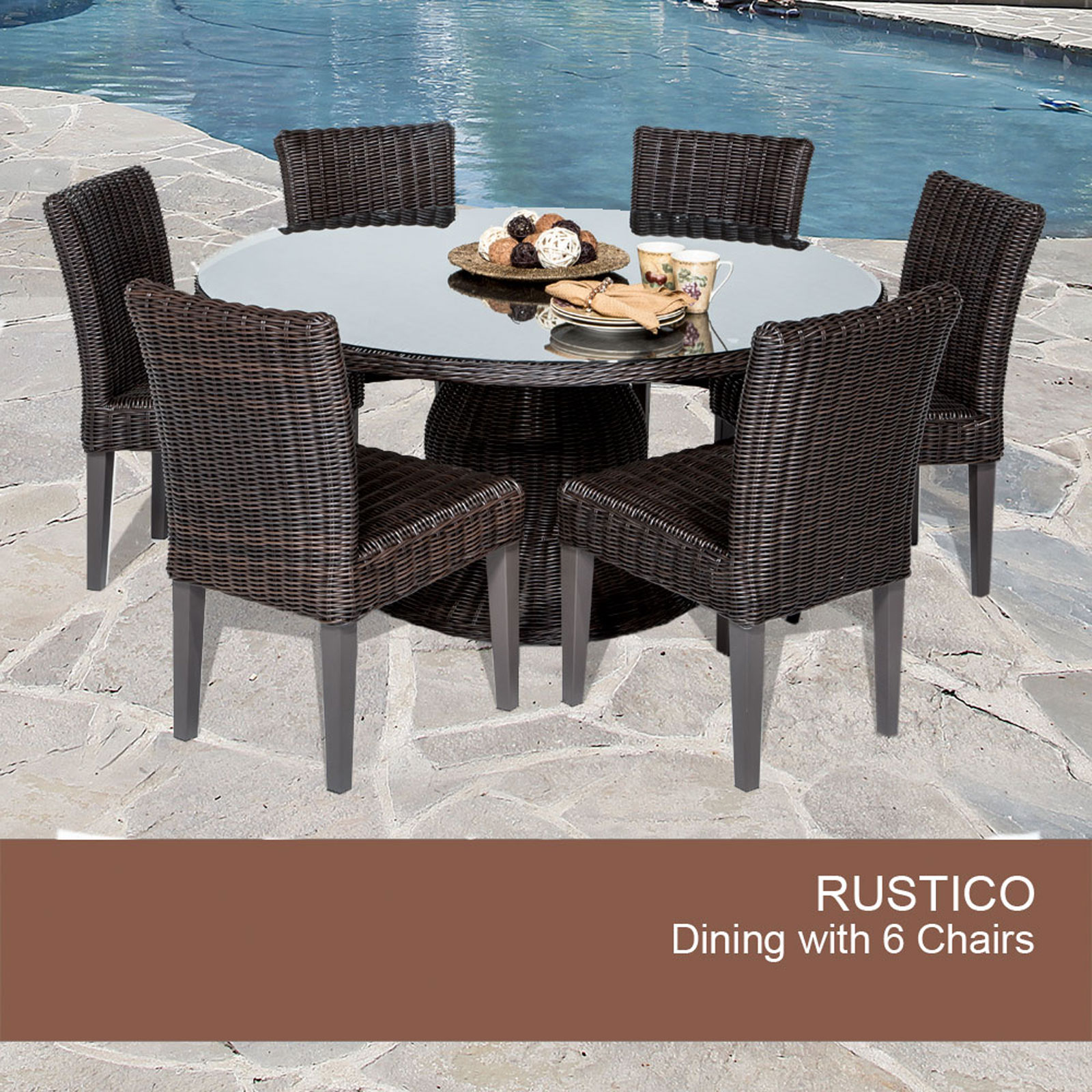 Outdoor Furniture Dining Set Sale Outdoor Patio Dining Table Chairs Patio Sets On Sale