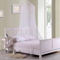 Twin Canopy Beds - Walmart.com