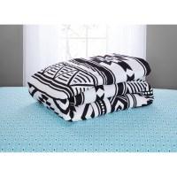 Southwest Style, Aztec,Tribal Comforter Set Sheet Set ...