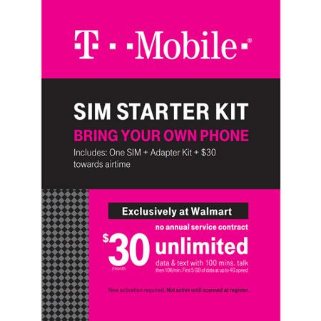 T-Mobile Cell Phones - Walmart
