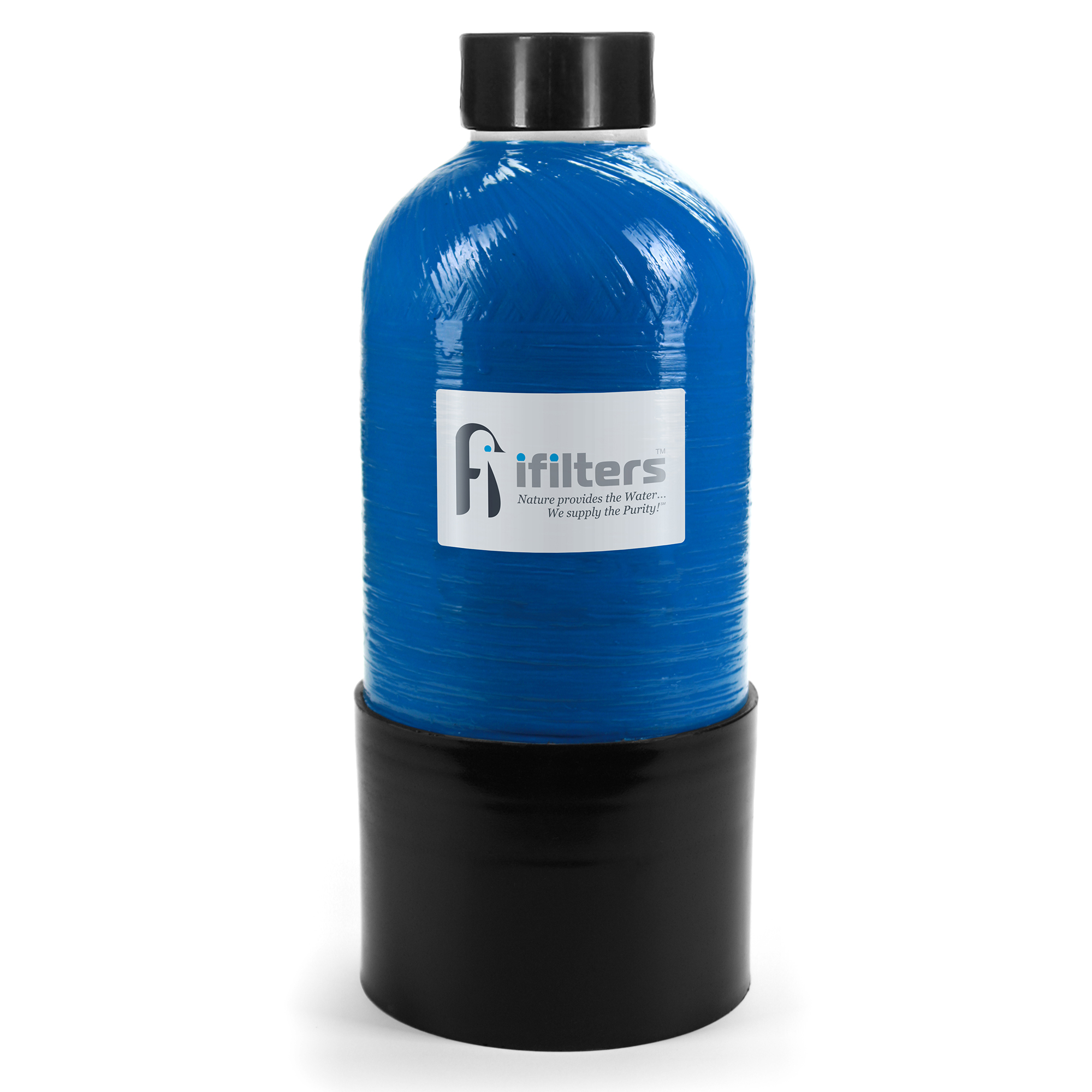 Water Softener Price Ifilters Portable Water Softener 16 000 Grain Capacity Used In