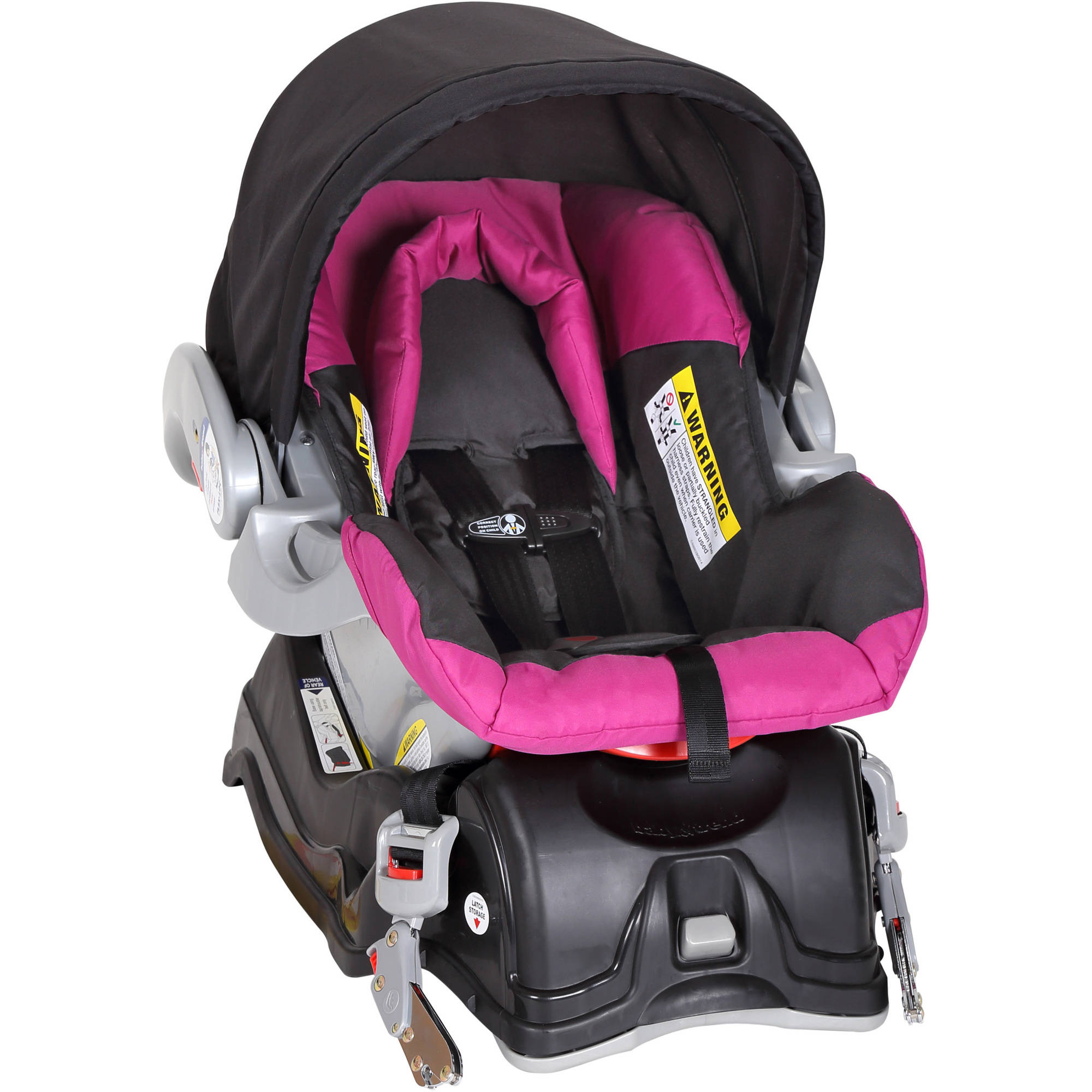 Travel System With Convertible Car Seat Infant Car Seat Travel Cover Court Appointed Receiver