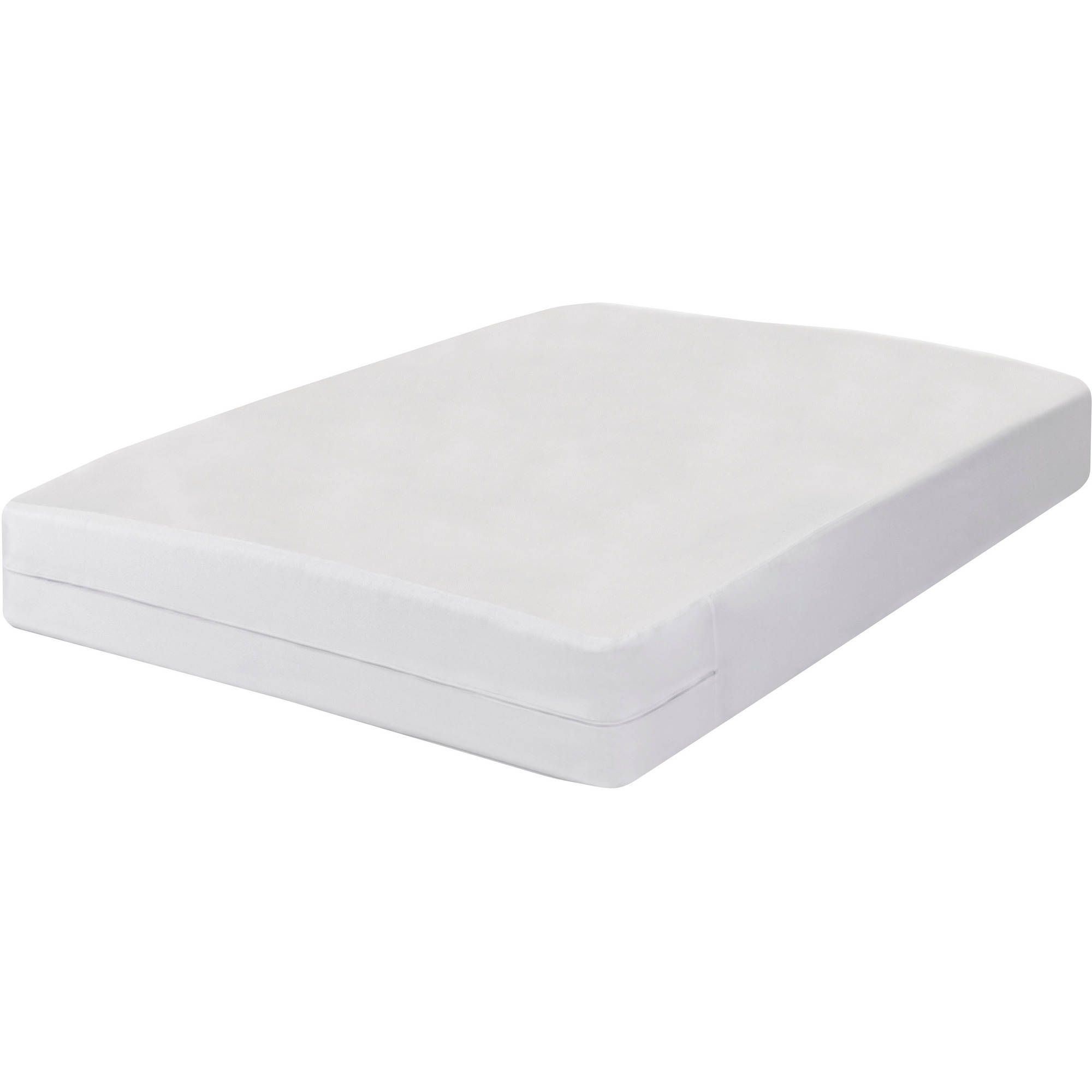 Bed Bug Proof Cover Original Bed Bug Blocker Zippered Mattress Cover Protector