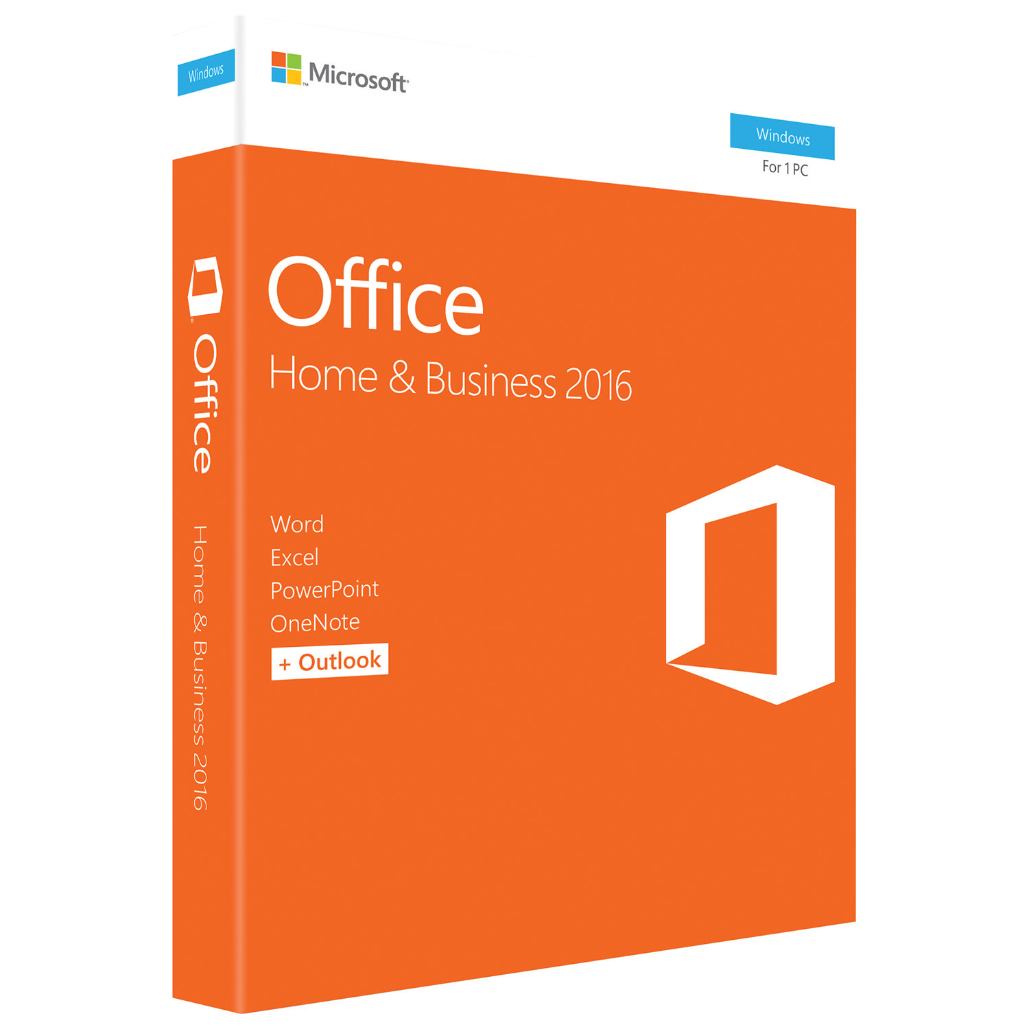 Microsoft Office Mac Fr Productivity Office Software Walmart Canada