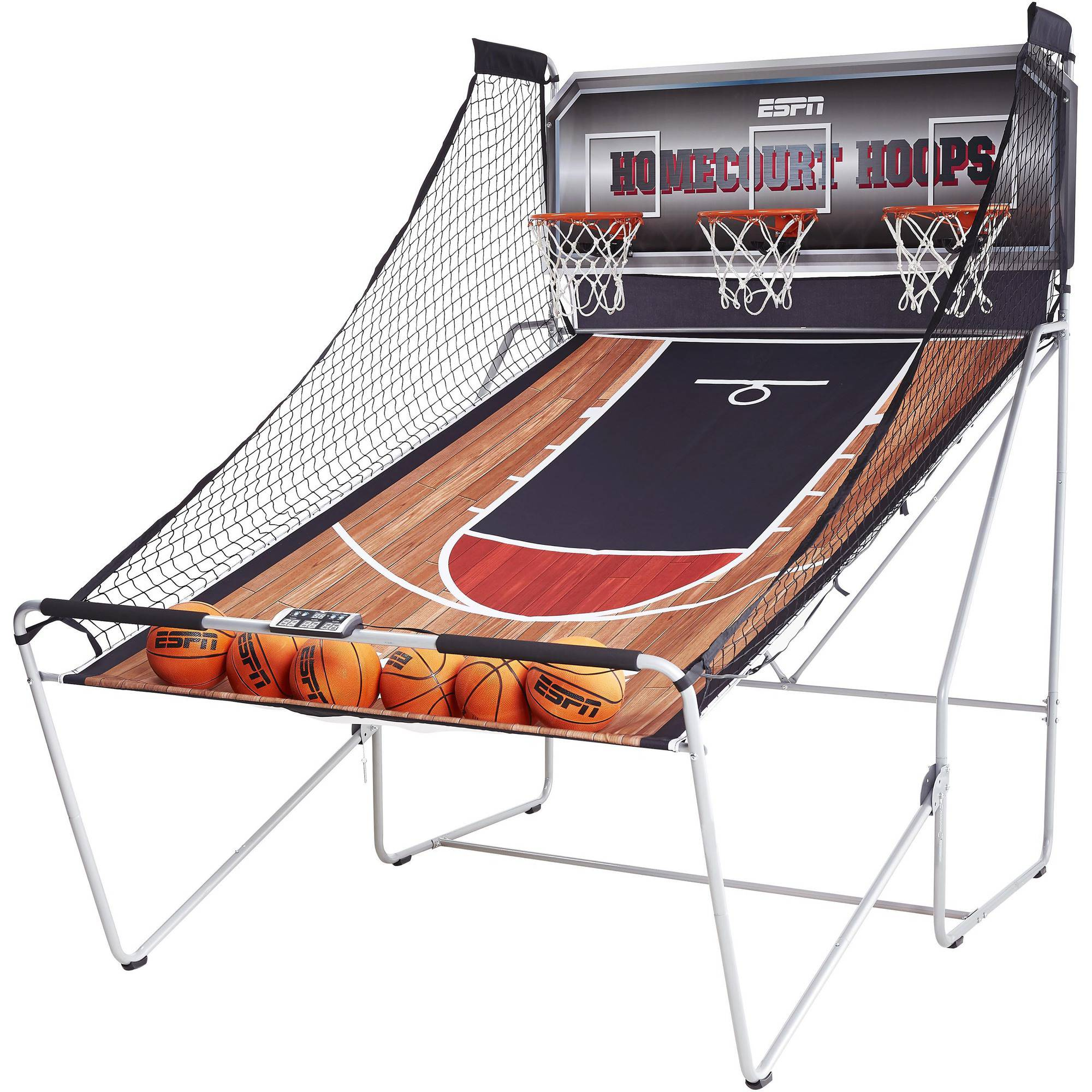 Basketball Coffee Mug With Hoop In Door Games And This Mini Foosball Table Easily Fits On A