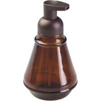 Better Homes and Gardens Foaming Soap Sanitizer Dispenser ...
