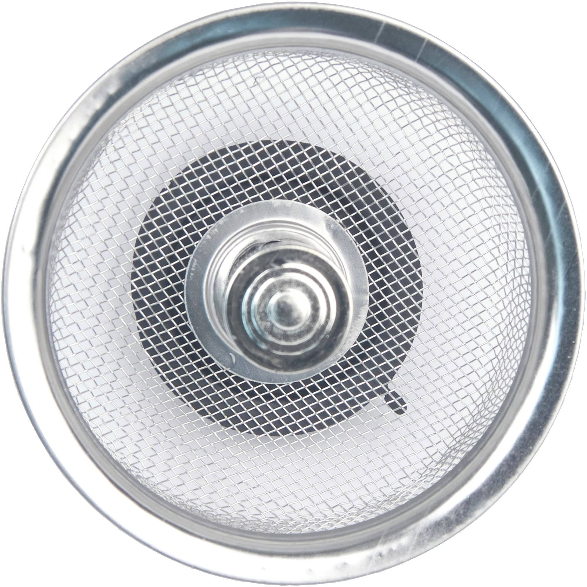 replacing kitchen sink strainer basket kitchen sink draining slowly Kitchen Sink Strainer Replacement Baskets Best Ideas