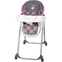 Baby Trend Hi-Lite High Chair, Kira - Walmart.com