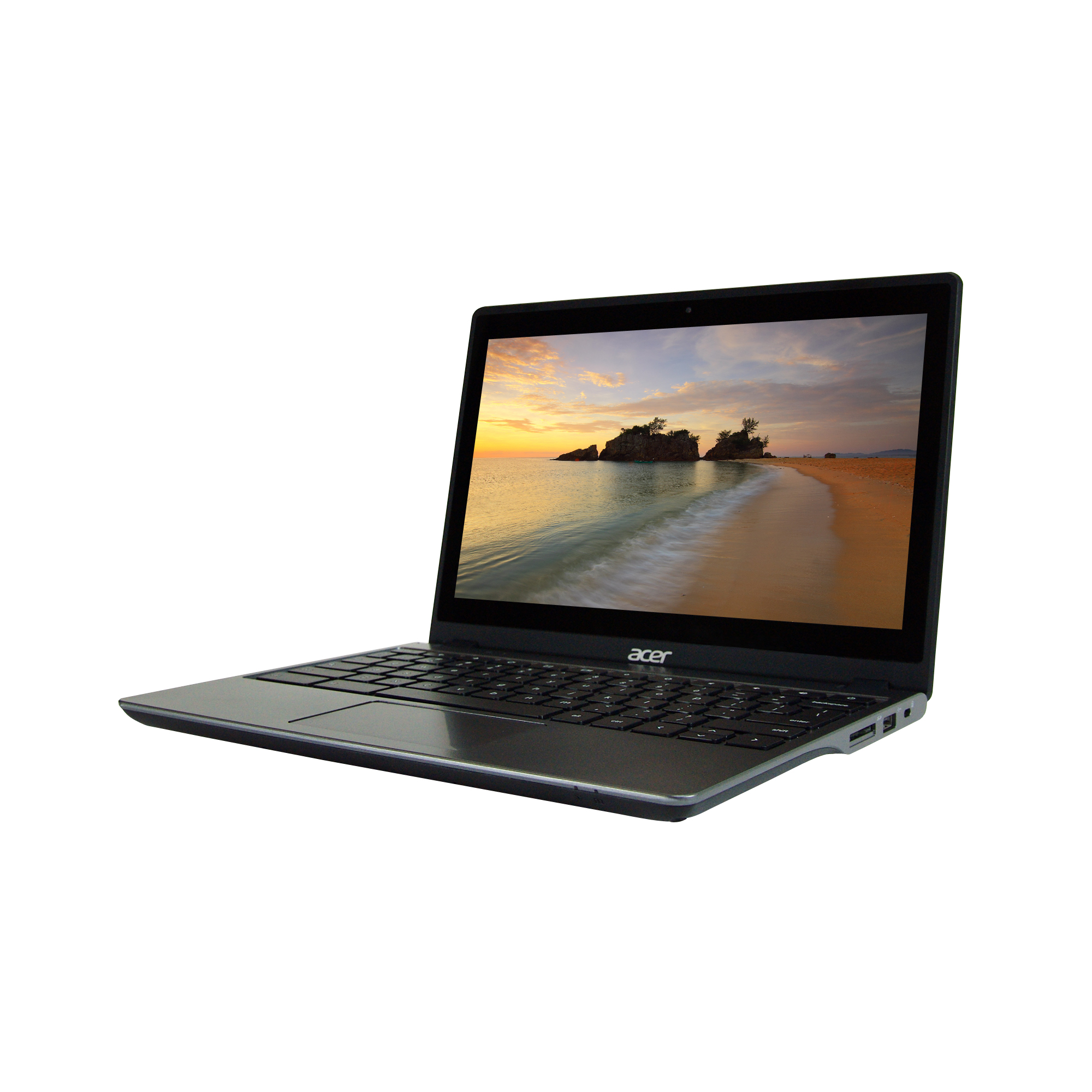 Computer Online Store Computers Pc Laptops Desktops At Every Day Low Price Walmart