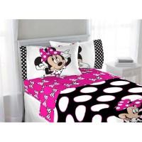 Disney Moana Bed In A Bag 5 Piece Bedding Set With BONUS ...