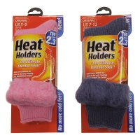 Heat Holders Socks | Video Bokep Bugil