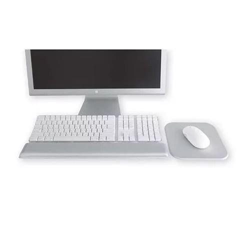 Rain Design mRest Gel Wrist Rest & Mouse Pad for Mac Apple