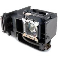 Panasonic Compatible TY-LA1001 Lamp