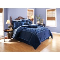 ***DISCONTINUED*** Better Homes and Gardens Damask ...