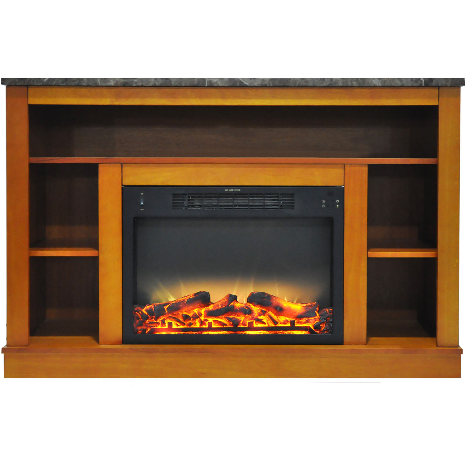 Electric Fireplaces For Sale At Walmart Cambridge Seville 47