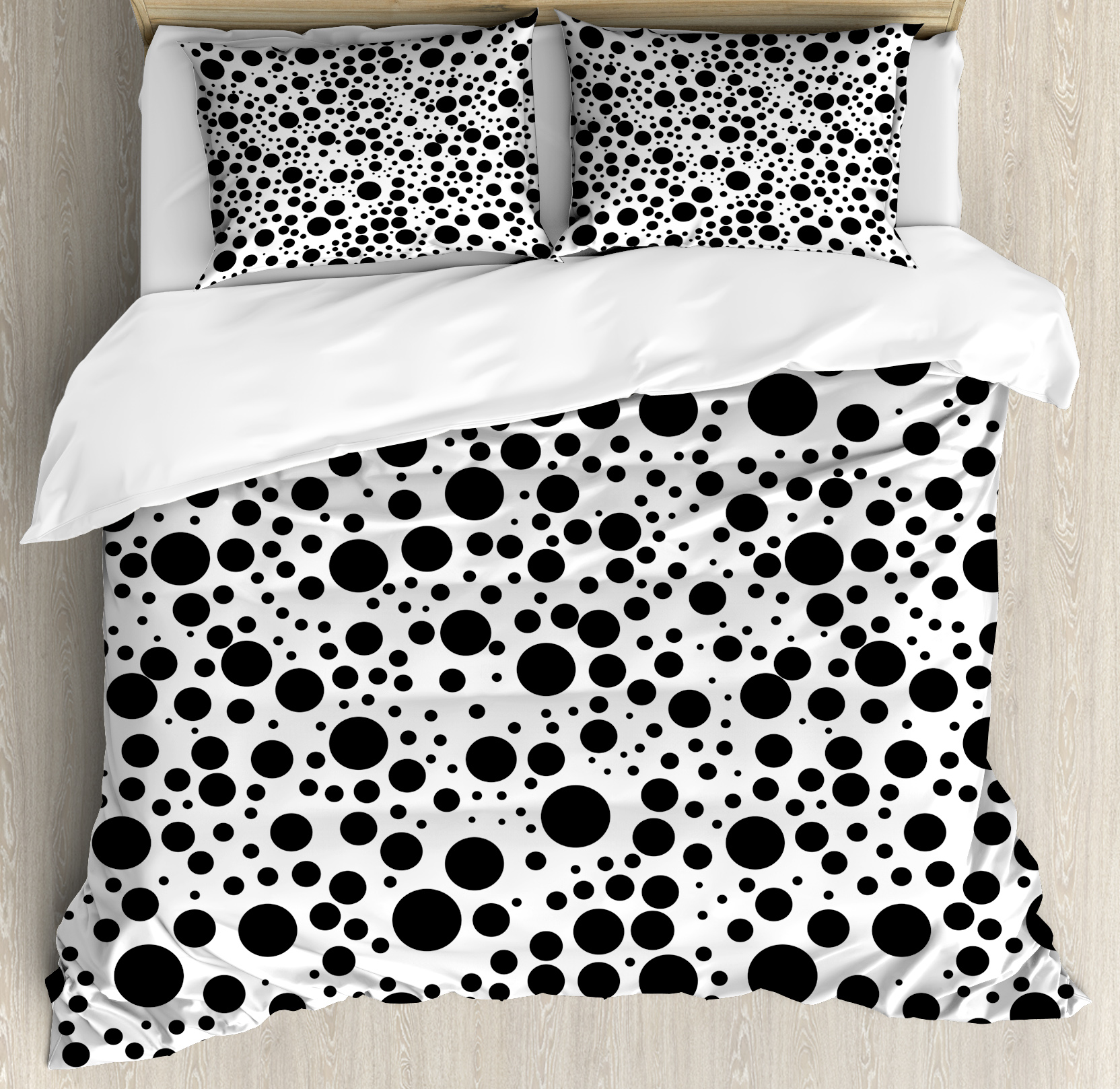 Big W Queen Quilt Covers Black And White Queen Size Duvet Cover Set Big And Small