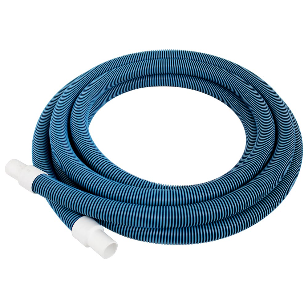 Pool Hose Haviland 24 Ft X 1 1 4 In Vac Hose For Above Ground Pools