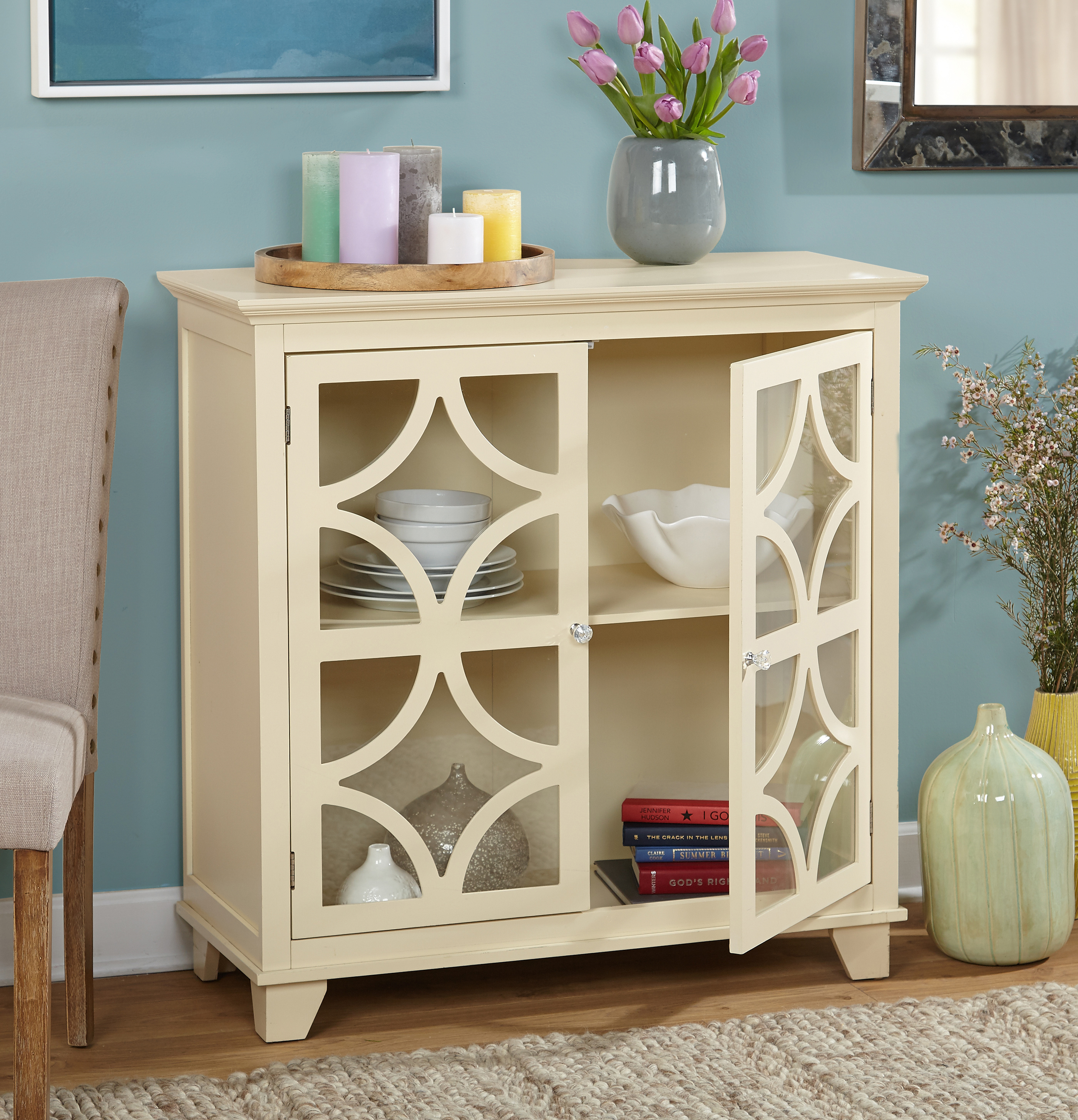 Furniture Storage Sydney Sydney 2 Door Storage Cabinet Multiple Finishes