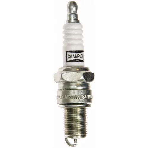 1994 318 spark plug wire diagram