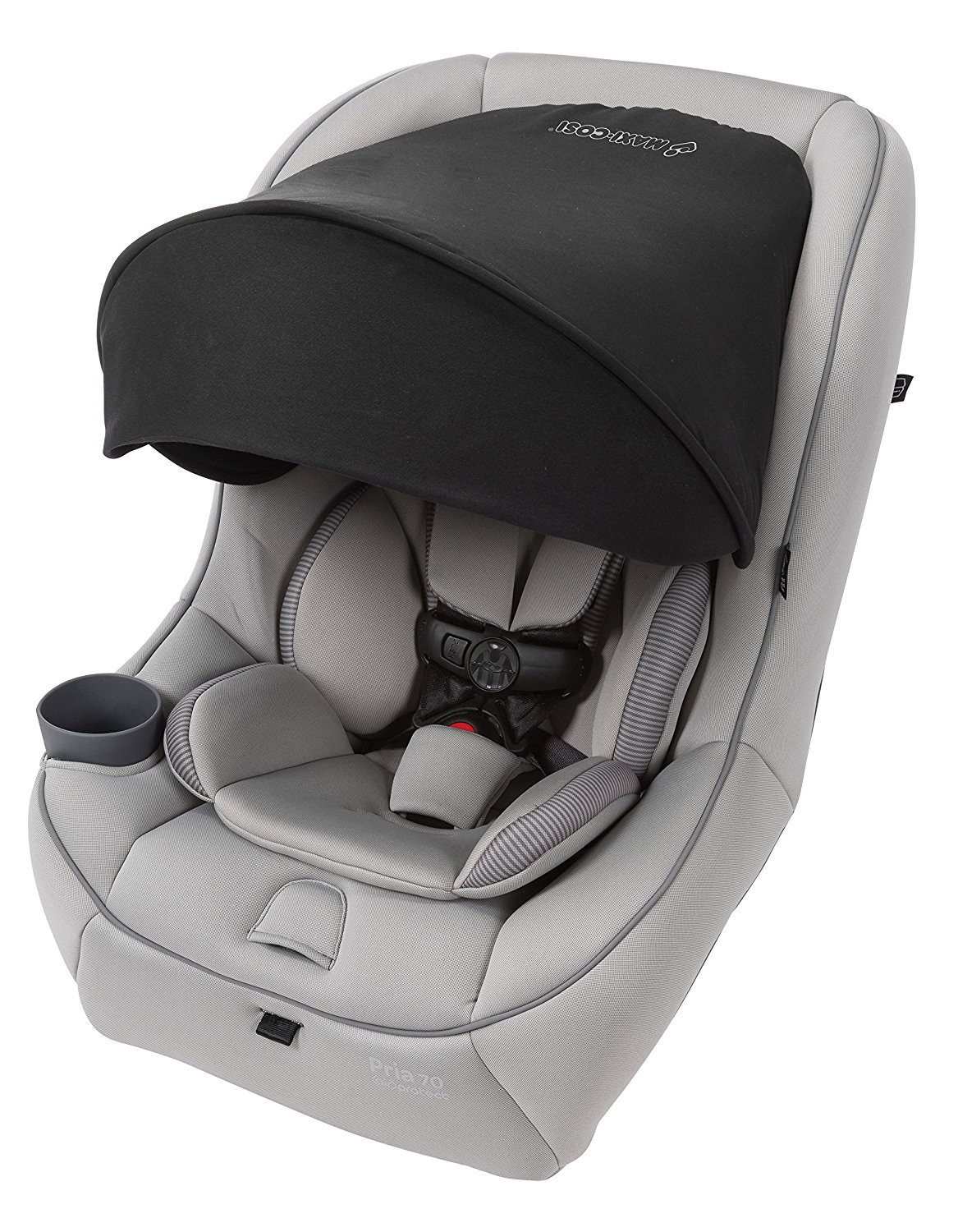 Baby Capsule Convertible Car Seat Brand New Cosi Convertible Car Seat Canopy High Quality