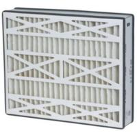 Filters-NOW DPFR20X25X5M13 20x25x5 Trion Air Bear ...